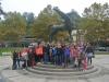 1. kulturni dan v Rogaški Slatini