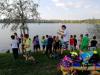 Divjina Rajhenavskega pragozda (CŠOD)