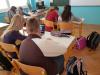 Inovativna pedagogika - utrjevanje znanja pri DKE 7 s tabličnimi računalniki