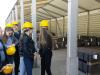 TD Ogled muzeja železarstva in podjetje Štore Steel d.o.o.