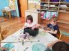 Dnevi uvajanja bodočih prvošolčkov