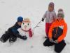 na-snegu_koprivc