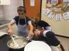 Okusi sveta: Tortilje