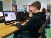 Tehniški dan 9 razred Delavnice na ŠC Krško Sevnica