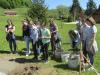 naravoslovni-dan_zasaditev-vodnih-rastlin_oc5a1-lesic48dno_maj-2021_ej-101