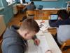 Uporaba tabličnih računalnikov pri pouku